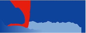 Paartherapie Anne Harff Logo